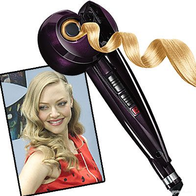 gothic hair styles 21 best vs sassoon curl secret images on curls 5995 | 3e5995ef879957aed4f75ccc2092a92b hollywood curls amanda seyfried