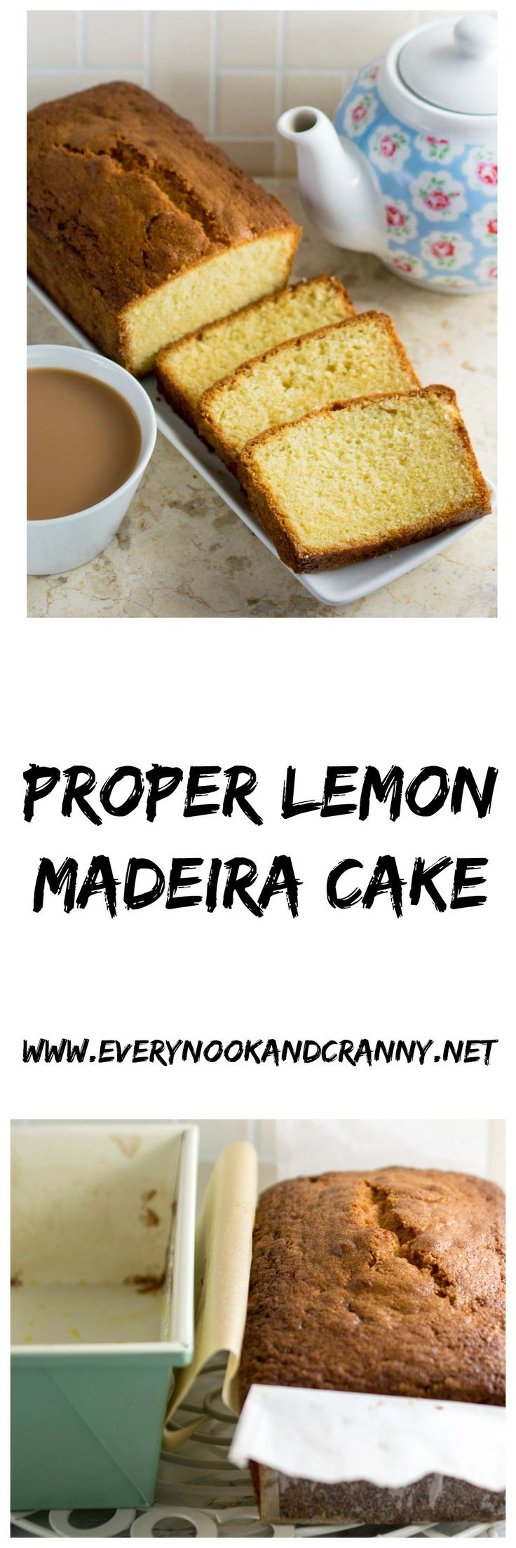 There are some recipes which are so classic as to become iconic. Victoria Sponges are a case in point. Anyone partial to a slice of this cake with their mid-afternoon coffee will have specific set of expectations ofwhat a true Victoria should taste like and there's nothing