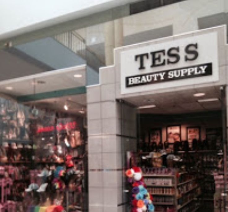 365 best tess beauty supply milwaukee images on pinterest 1531 n farwell tess wig hair boutique 53202 wigshair extensions visit us today and experience all the buzz usa hair store share this post and get a free pmusecretfo Images