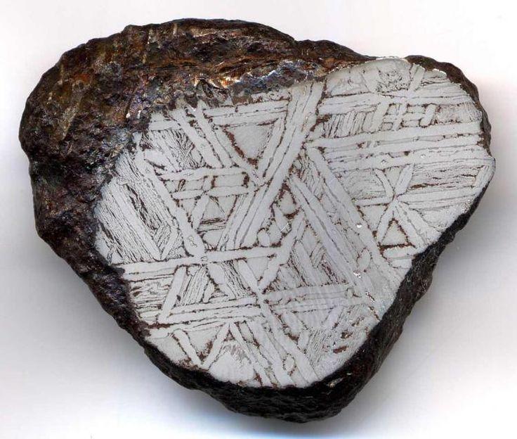 54 Best Meteorite Images On Pinterest: 17 Best Images About METEORITES On Pinterest