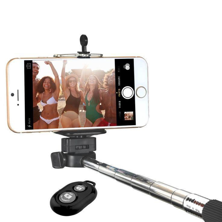 selfie stick minisuite selfie stick cell selfie attachment pinterest sticks selfie. Black Bedroom Furniture Sets. Home Design Ideas