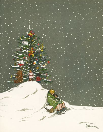 Natal | Resultados da Pesquisa  | almanaque silva