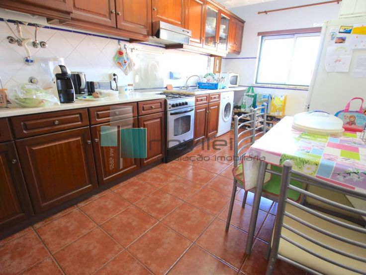 PERMUTA || APARTAMENTO T3 DUPLEX || LEIRIA  #permuta #leiria #embra #marinhagrande #apartamento #novilei #t3 #duplex