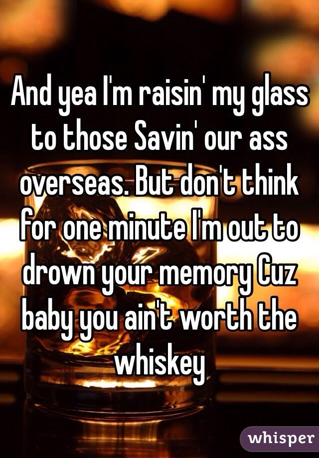 Lyric lyrics to tennessee whiskey : The 25+ best Whiskey and you lyrics ideas on Pinterest | Frankie ...