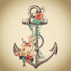 001-Anchor-Tattoo