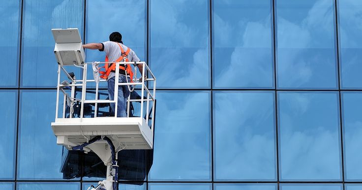 Window Cleaning Services in Dubai.  Having the problem with dirty windows? Difficult to reach, and you shall need scaffolding, cradle, or rope just to clean it. Worry no more because we are introducing our new exterior window cleaning service which will clean your windows from the ground using water fed pole to reach even the high place window of the building, showrooms and villas (15meters) with pure water.