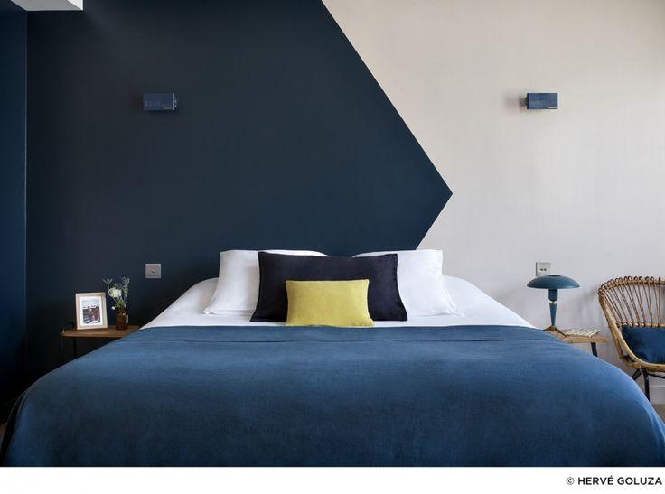 Hôtel Henriette - Suite Junior