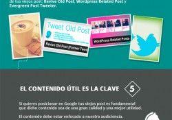 http://www.publicidadinterneturuguay.com/ - Hacemos y vendemos #Publicidad en #internet en #Uruguay, #Campañas en #Adwords, #Publicidadweb en #Facebook.  La publicidad en línea es una categoría amplia de la #publicidad que puede incluir el #marketing de motores de búsqueda (#SEM), la #optimización de motores de búsqueda (#SEO), marketing por correo electrónico, la publicidad local en línea , comercialización de vídeo en línea, publicidad de la bandera...