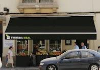 loja FRUTEIRA IDEAL  by www.artspazios.pt