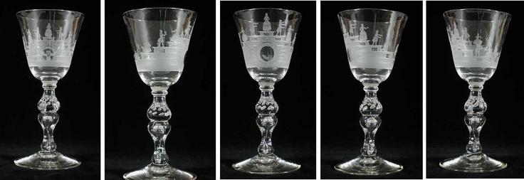 kelkglas+levenstrap+5+x.jpg 1.600×550 pixels