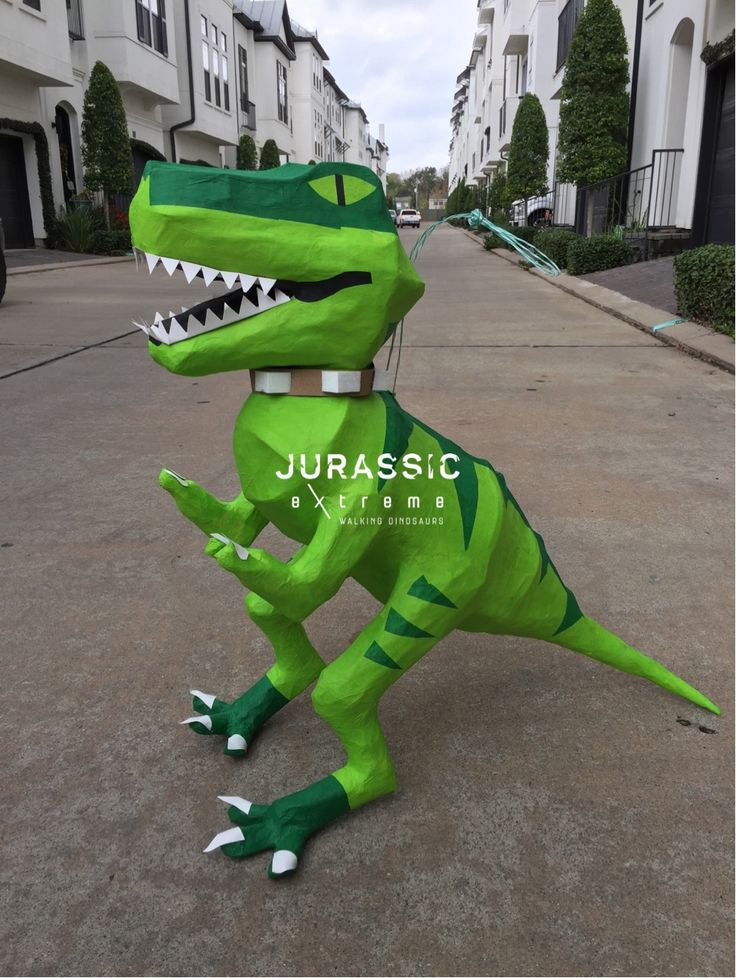 10 best Jurassic Extreme Party Supplies images on Pinterest