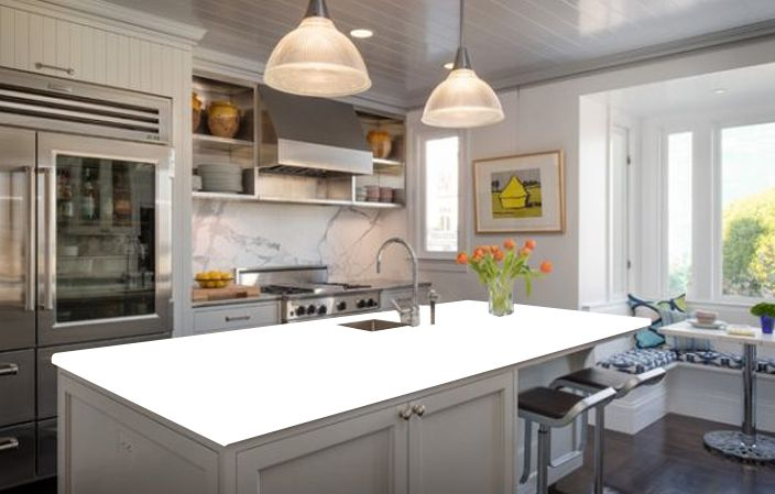 Primo Remodeling has all your items for rebuilding! We convey amazing items easily. http://www.primoremodeling.com