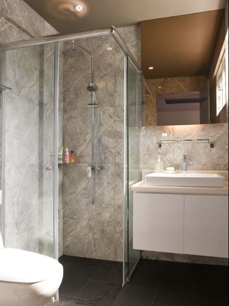 Hdb Small Bathroom Design Ideas 65 best hdb reno images on pinterest | kitchen, architecture and