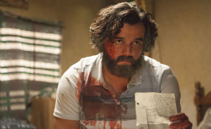We all logged onto Netflix for second season of the hit show, to watch the gripping real-life tail of the world's most infamous drug kingpins, Pablo Escobar. Narcos season 2 follows Pablo, played by Golden Globe nominee Wagner Moura, on the run, with the Colombian authorities in relentless pursuit — and determined to put an end to his illegal activities.