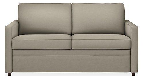 Best 25 Small sleeper sofa ideas on Pinterest