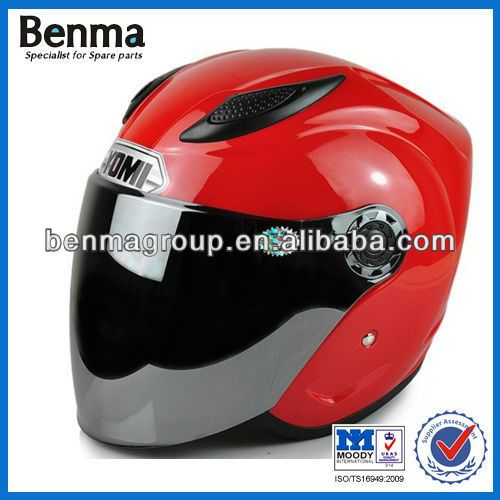 Motorcycle Bluetooth HelmetMotorcycle Full Face And Open Helmet With High Reputation Good Price
