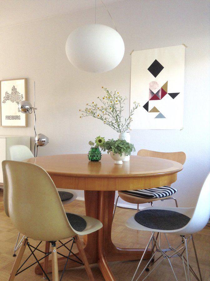 Více než 25 nejlepších nápadů na Pinterestu na téma Wohnung In - esszimmer kirchzarten