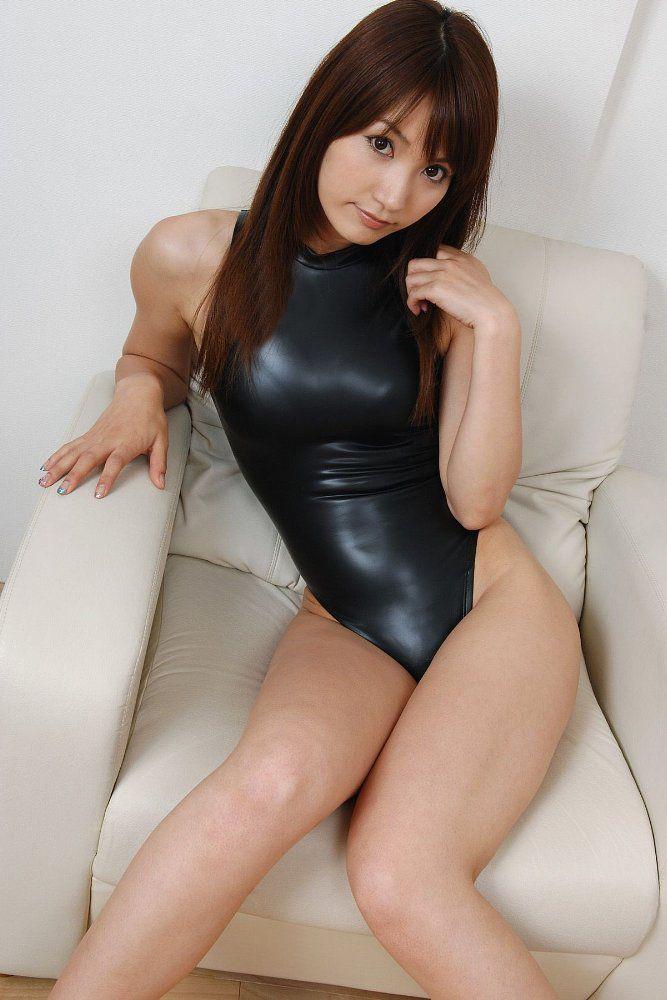 asian Bondage sex free