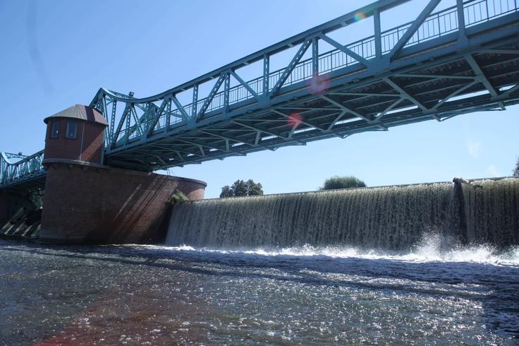Hydroergia Ltd www.hydroergia.pl