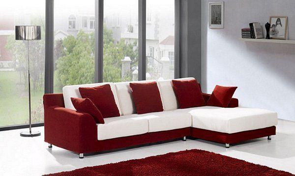 16 modelos de sillones modernos para la decoraci n de tu for Modelos de muebles de sala modernos