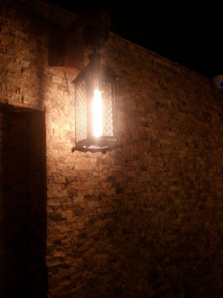 Bristol #pub #bar #beer #craftbeer #vodka #coctails #liquor #wisky #shot #wine #efes #moda #kadikoysokak #istanbul #design