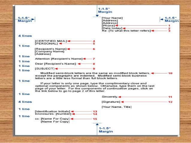 Más de 25 ideas increíbles sobre Personal reference letter en - personal reference