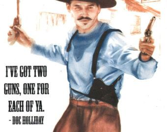 Tombstone Quotes 188 Best Tombstone Images On Pinterest  Tombstone Quotes Tombstone .