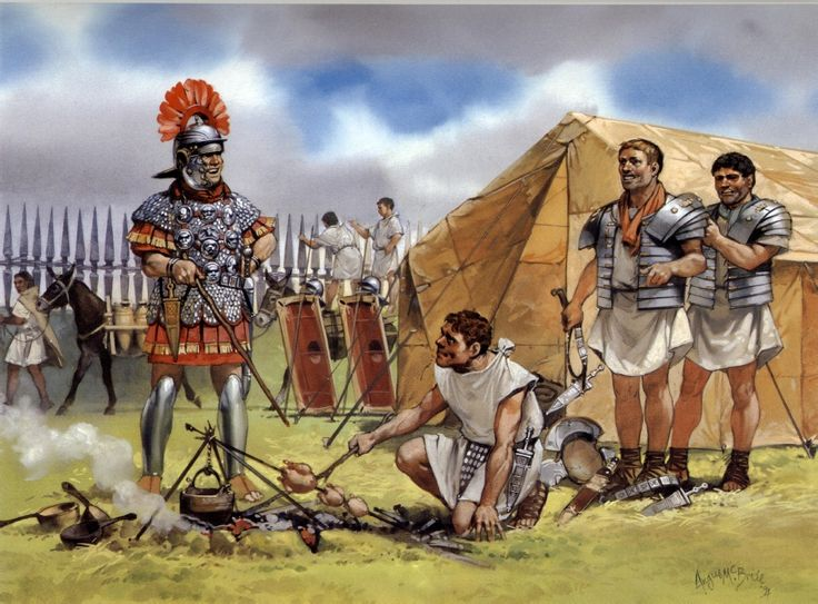 1000 images about roman army on pinterest 1st century emperor and