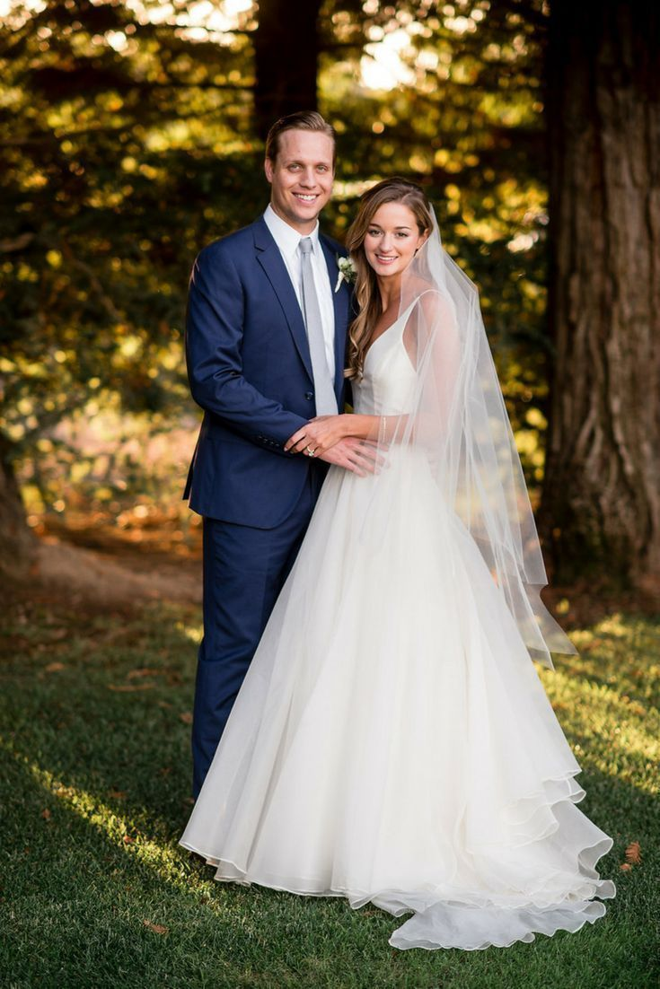 The Groomsman Suit Weddings | #weddings #menswear #mensfashion   – Weddings – #G…