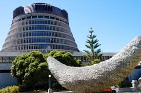 Image result for wellington city bowen street