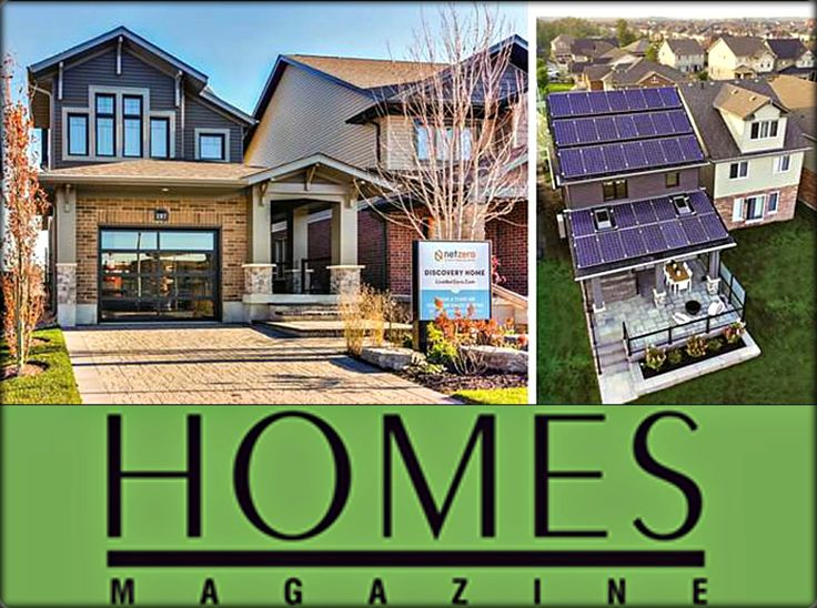 Homes Digital Magazine is made to help you find your perfect new home wether you're in Kleinburg, Markham, Newcastle or Oshawa. #HomesMagazine #NewHomesOntario http://bit.ly/hmg12