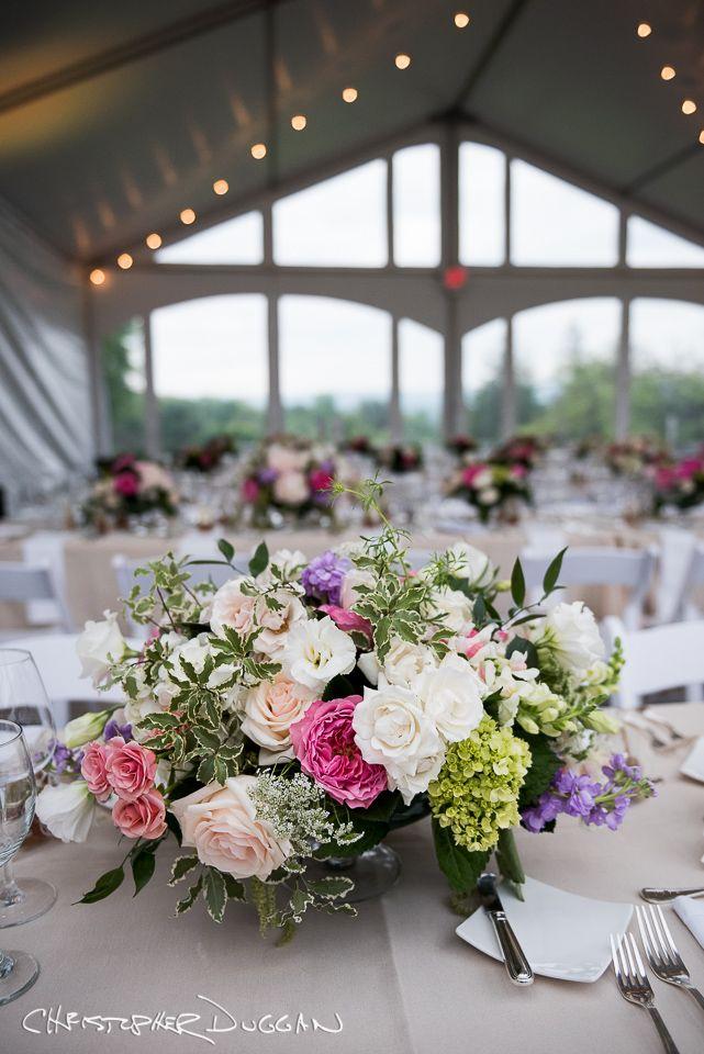 Carolyn Valenti Flowers #berkshirewed #berkshireweddingcollective #weddingflorist #florist