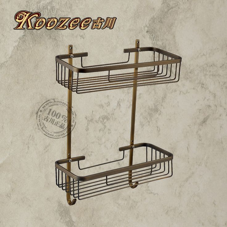 Cheap Bathroom Shelves on Sale at Bargain Price, Buy Quality hardware decor, hardware processing, shelf life green tea from China hardware decor Suppliers at Aliexpress.com:1,Type:Bathroom Shelves 2,Color:Army Green,Sky Blue 3,null:null 4,  5,