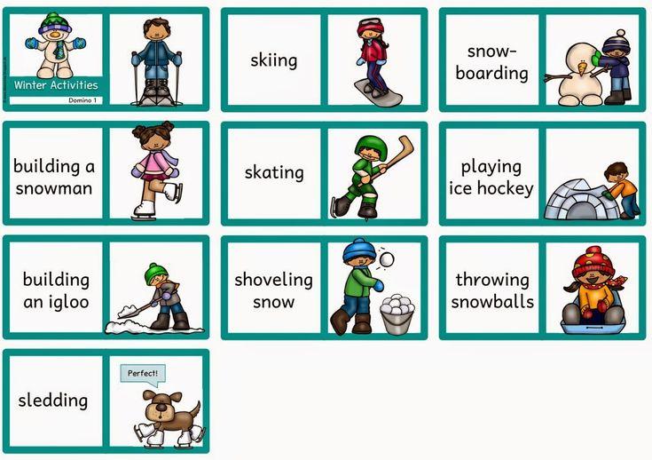 Innovative Classroom Worksheets ~ Best englisch grundschule images on pinterest