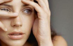 rimedi-naturali-per-combattere-ansia-e-gli-attacchi-di-panico