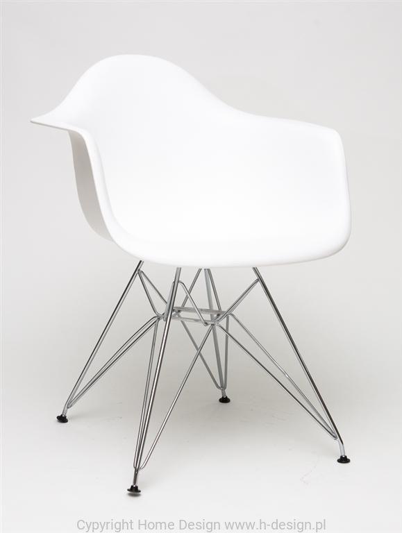 www.h-design.pl dar białe A