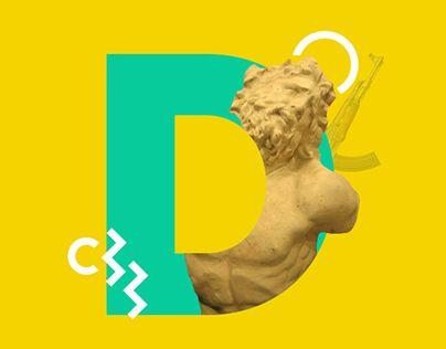 "Check out new work on my @Behance portfolio: ""Design-concept portfolio"" http://be.net/gallery/34266363/Design-concept-portfolio"
