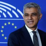 Sadiq Khan: 'Brexit can still be stopped if Labour commits to second referendum' | London Evening Standard