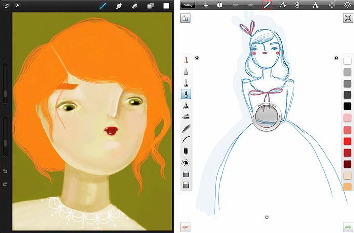 аптечный картинки которые нарисованы в приложении набросок пациентах
