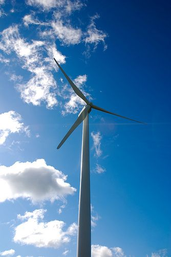 17 Best Images About Wind Energy Facts On Pinterest In