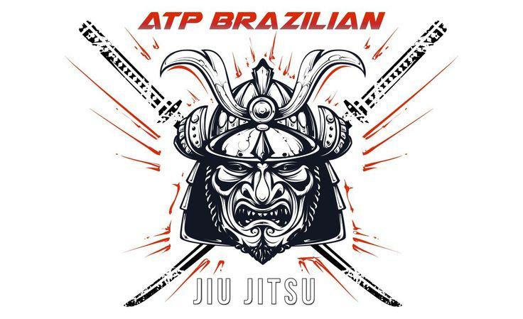 logo jiu jitsu - Pesquisa Google