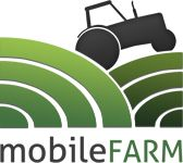 mobileFARM Farming Apps for Android and iPhone/iOS