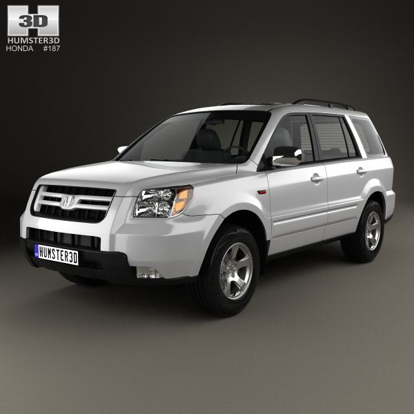 2009 honda pilot exl for sale
