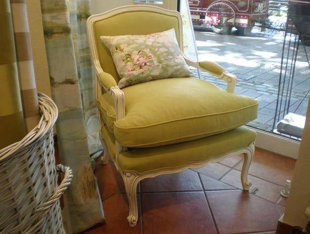 Pentru ca avem doar produse de calitate!   #mobila, #living, #decor, #canapea, #selong, #scaune, #fotoliu