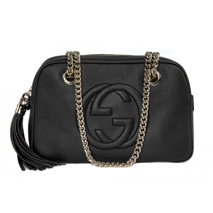 Gucci purse.  #mothersday #mothersdaygift #mothersdaypresent