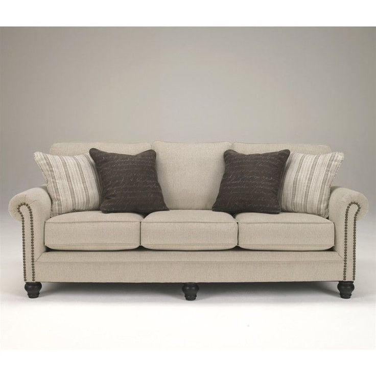 Lowest price online on all Signature Design by Ashley Furniture Milari…