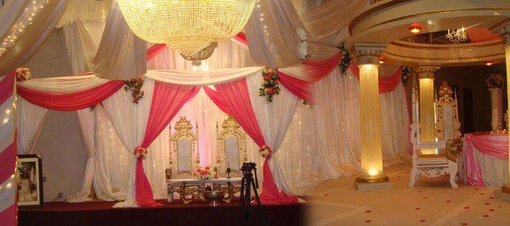 1000 Images About Washington Dc Area Weddings On Pinterest: 1000+ Images About DC, MD, VA (DMV)