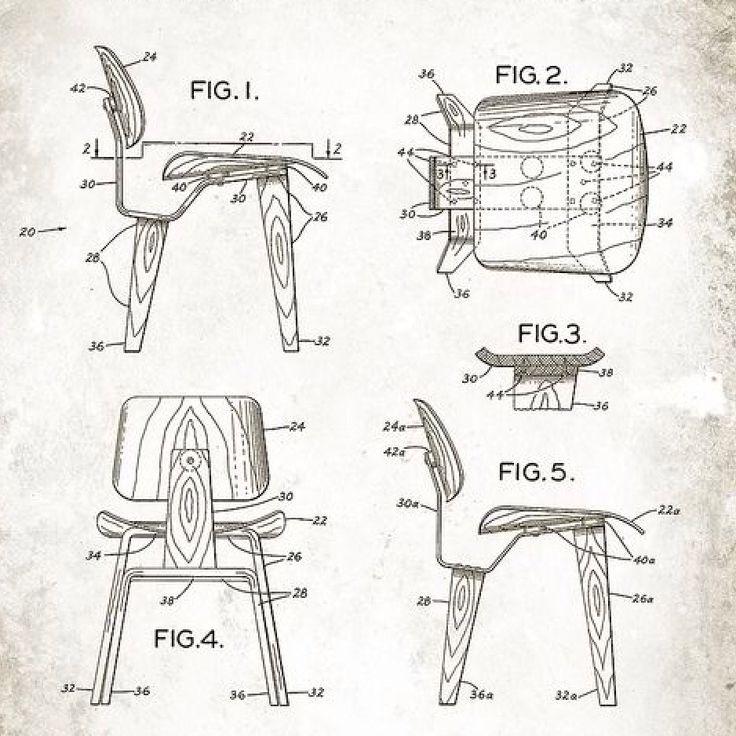 41 best Michelle\'s Decor Ideas images on Pinterest | Sofas, Coffee ...