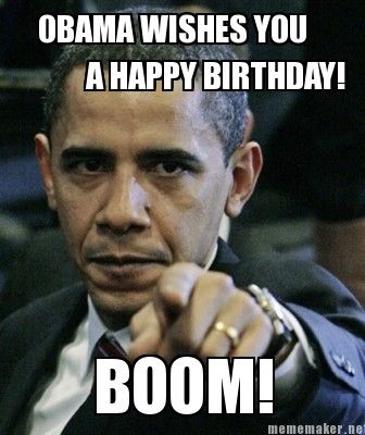3e5ac7961b1c50a7349be6dc9a9b56d7 marching band memes obama meme 62 best todd images on pinterest happy b day, happy brithday and