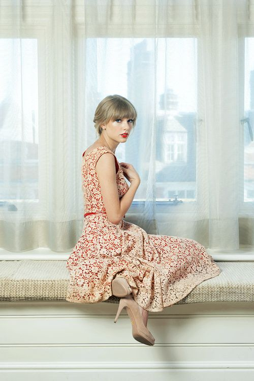 new romantics : Photo
